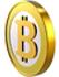 bitcoin secure™