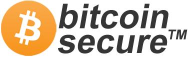 Bit Coin NZ